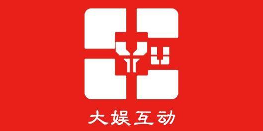 南京囧豹互娱网络科技有限公司