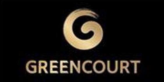 绿庭投资控股集团