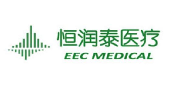 北京恒润泰医药科技有限公司