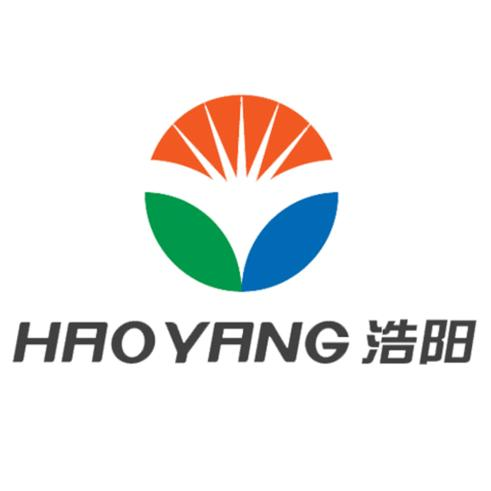 浩阳环境股份有限公司