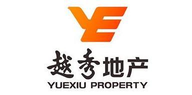 武汉越秀维港商业管理有限公司