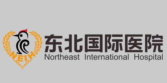 中一东北国际医院有限公司