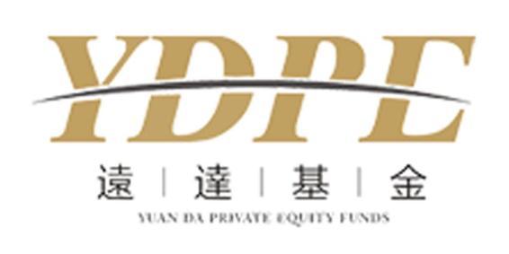 国基控股集团