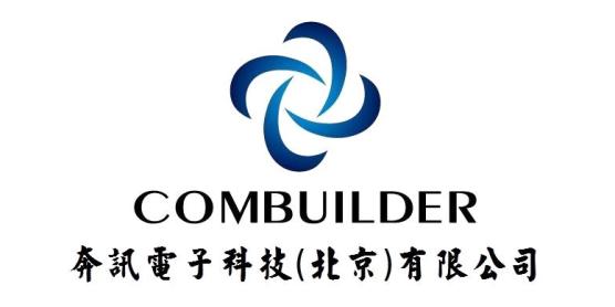 奔讯电子科技(北京)