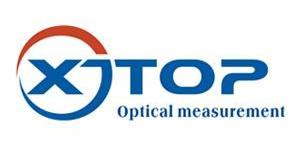 西安新拓三维光测科技有限公司
