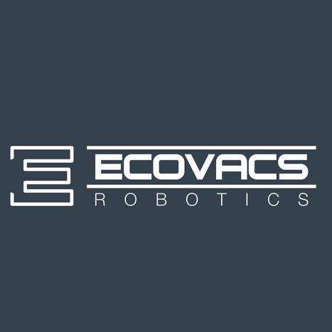 科沃斯机器人股份有限公司