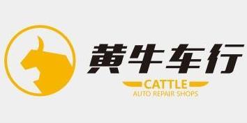 南京爱安惠汽车服务有限公司