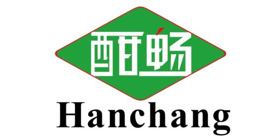 上海酣畅食品有限公司