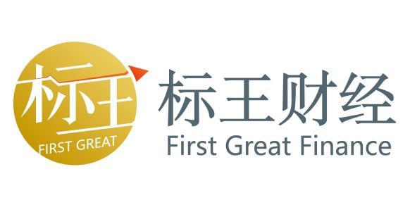 广州网红馆文化传播有限公司