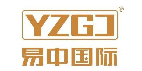 易中国际知识产权顾问有限公司