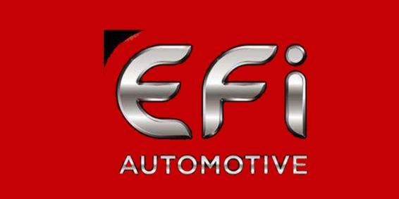 艾菲发动机零件(武汉)有限公司