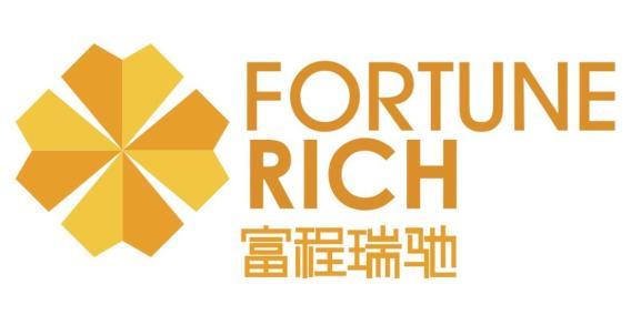 深圳市富程瑞驰基金管理有限公司