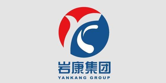 青岛岩康科技集团有限公司