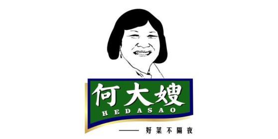 南京何大嫂超市有限公司
