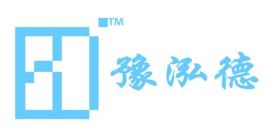 河南泓德生物科技有限公司
