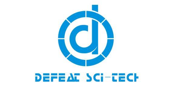 德菲特软件科技(苏州)有限公司