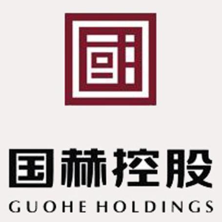 河北盈通房地产开发有限公司