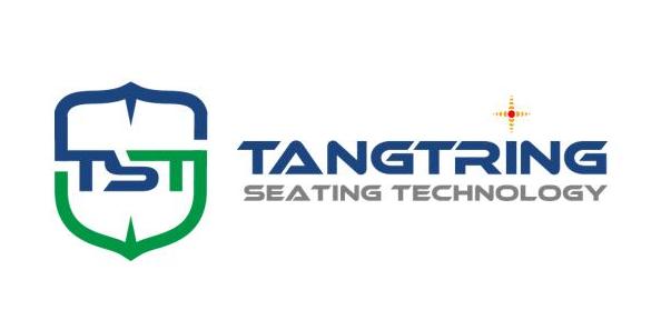 惠州市唐群座椅科技股份有限公司