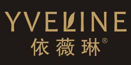 河南依薇琳科技有限公司