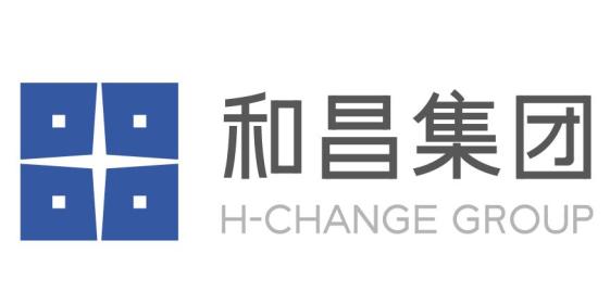 济南和昌置业有限公司(分支机构)