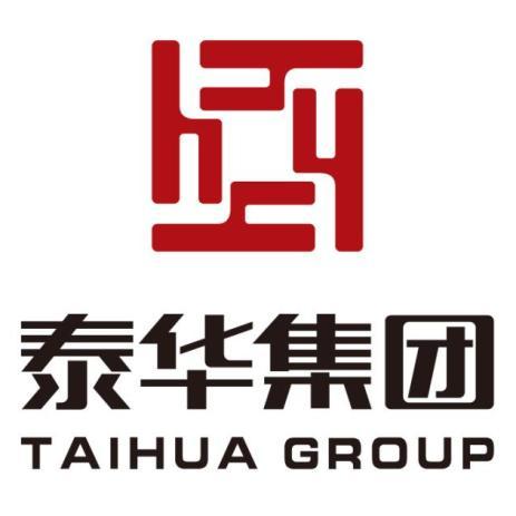 泰華錦業房地產開發有限公司