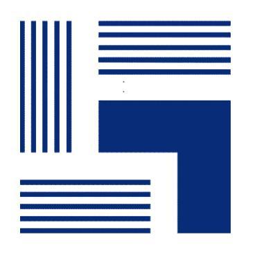 深圳市国汇计量质量检测有限公司