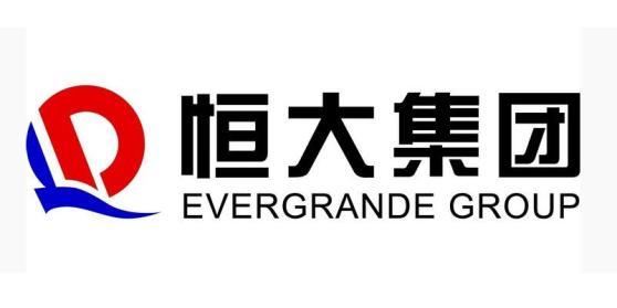 广东小石船生态农庄有限公司