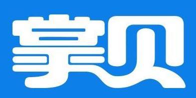 重庆朗品科技有限公司