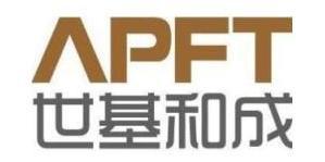 北京世基和成房地产投资管理有限公司