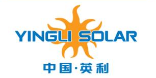 东莞英利光伏电力开发有限公司