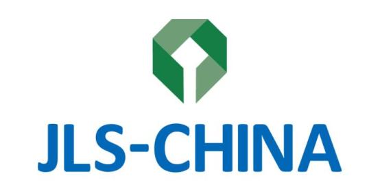 佳客尔光电(惠州)有限公司