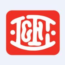 利丰供应链管理(中国)有限公司