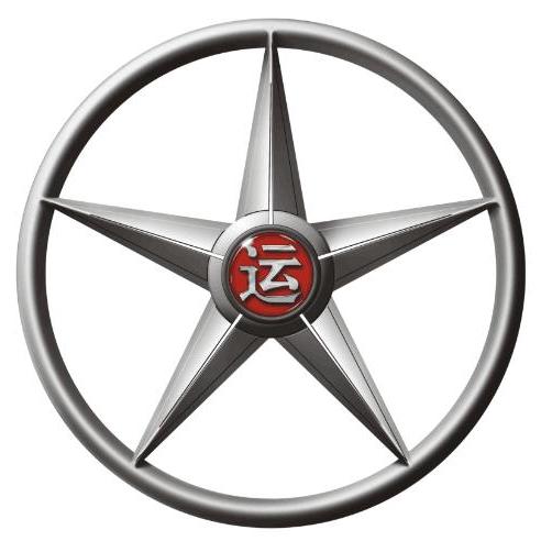 山西大运汽车制造有限公司网站