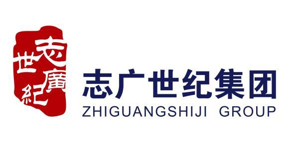 青岛鑫广厦教育咨询有限公司
