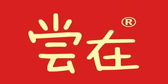 广州市尝在贸易有限公司