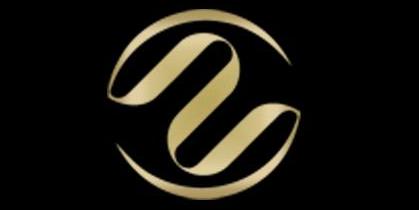 中增(杭州)资产管理有限公司