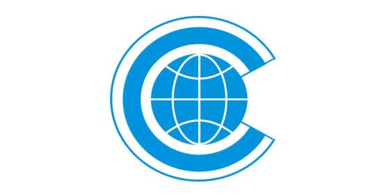 四川中地信息工程有限公司