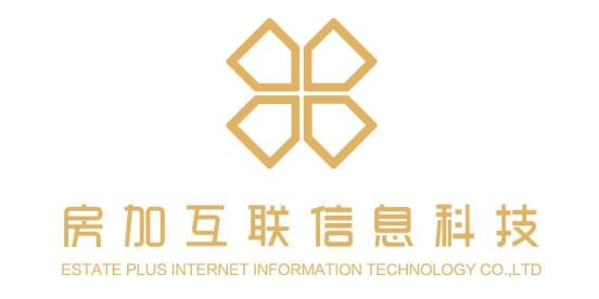 北京房加互联信息科技有限公司