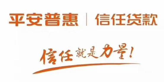 平安普惠投资咨询有限公司广州花城大道分公司