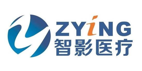 深圳市智影医疗科技有限公司