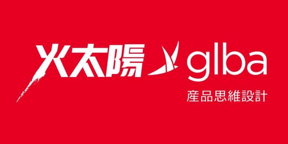 上海火太阳品牌设计有限公司
