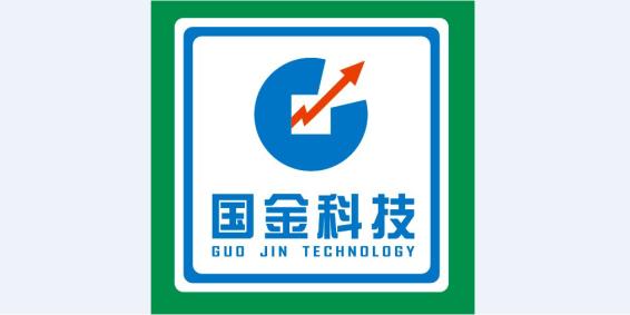 郑州国金科技有限公司