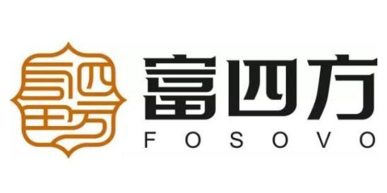 陕西富四方柿业有限公司