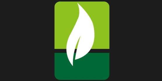 苏州市淳然环境技术有限公司