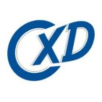 杭州兴达电器工程有限公司