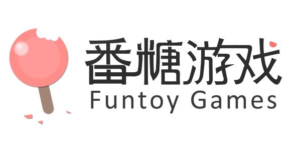 上海番糖网络科技有限公司