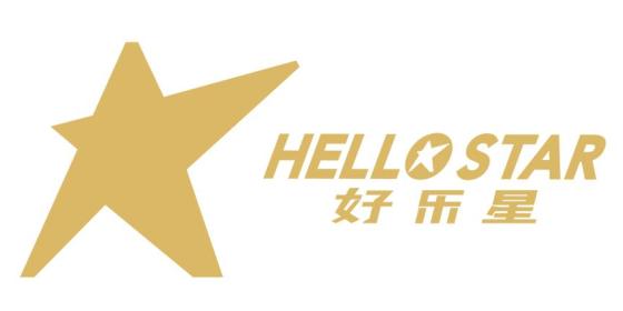 青岛好乐星娱乐管理有限公司