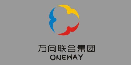 南京梵汇德盈信息科技有限公司