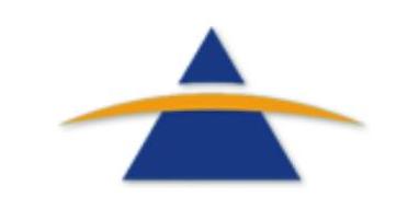 四川发展产业引导股权投资基金管理有限责任公司