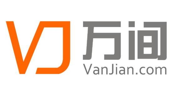 万间网络科技(天津)有限公司